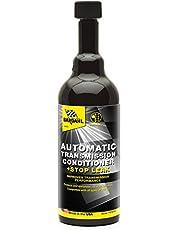 AUTOAGENCY BARDAHL(バーダル) オートマティック トランスミッション コンディショナー AT用添加剤 容量:473ml ATC bd003-01
