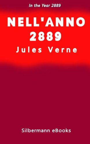 Nell'anno 2889