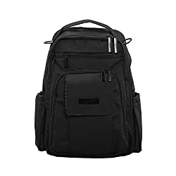 2514d84c0daa 10 Best Diaper Backpacks for Dad  Buyer s Guide and Reviews