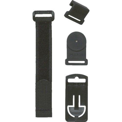 Fluke ToolPak-Befestigungssatz TPAK Kit zum Aufhängen Zubehör für Messgerät 0095969082631