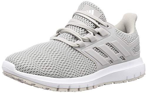 adidas ULTIMASHOW, Zapatillas Mujer, Gridos/Gridos/FTWBLA, 40 EU