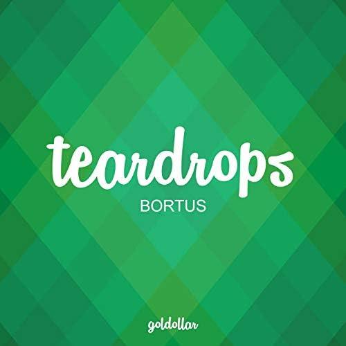 Bortus