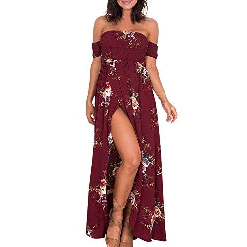 zalando plus klänning