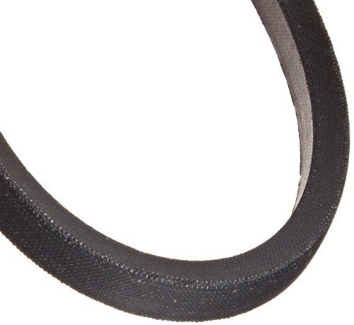 Browning 4L430 FHP V-Belts, L Belt Section, 42 Pitch