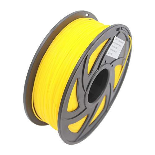 TOOGOO Pla Filamento Material De La Impresora 3D Pla Filamento ...