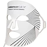 CurrentBody Skin LED Lichttherapie Maske - Eine...