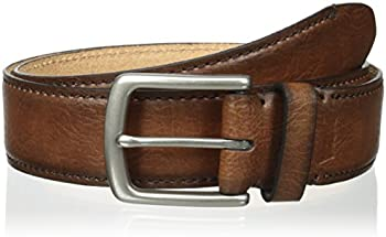 Levi's Men's Classic Casual Belt (Sizes 34/36/38/40/42)
