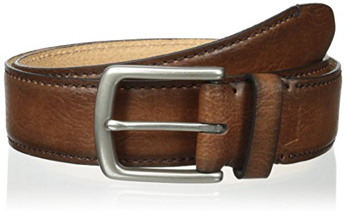 Levis Mens Classic Casual Belt for 5.00