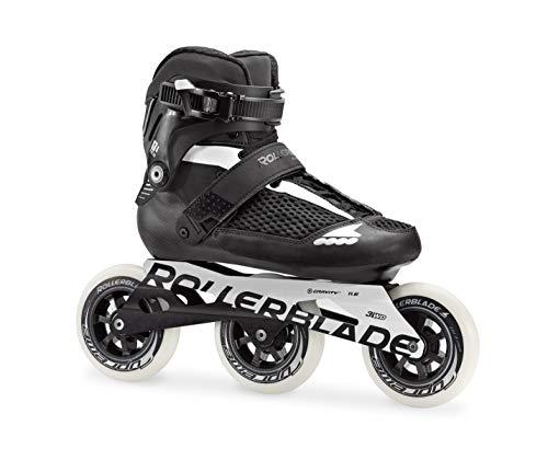 Rollerblade Endurace 110 Unisex Adult Fitness Inline Skate,...