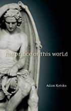 Best prince of this world Reviews