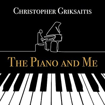 The Piano and Me