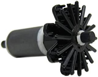 Coralife Super Skimmer NEW STYLE 125 Gallon Replacement Pump Impeller