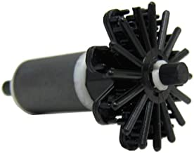 Coralife Super Skimmer NEW STYLE 220 Gallon Replacement Pump Impeller