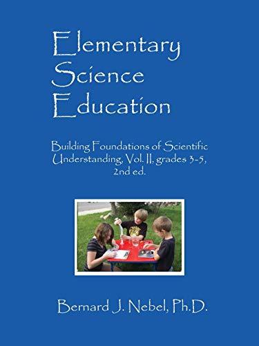 Phd science education online