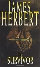 The Survivor by Herbert, James [26 November 1999]