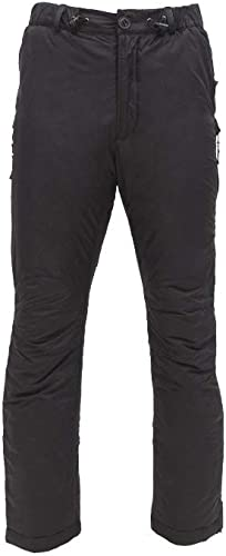 Carinthia Lig 3.0 - Pantalon Long - Noir 2019