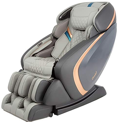 Osaki OS-Pro Admiral G Massage Chair