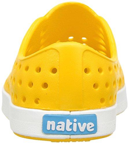 Native Shoes Jefferson Kids' Shoes
