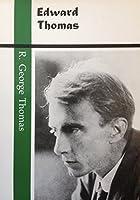 Edward Thomas (Writers of Wales)