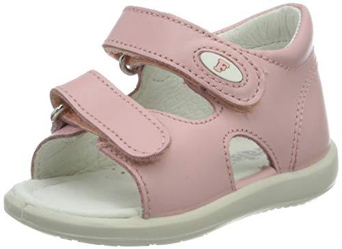 Naturino Falcotto New River sandalen voor meisjes