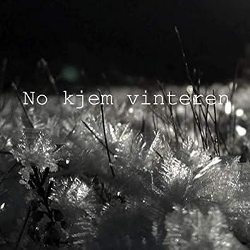 No Kjem Vinteren
