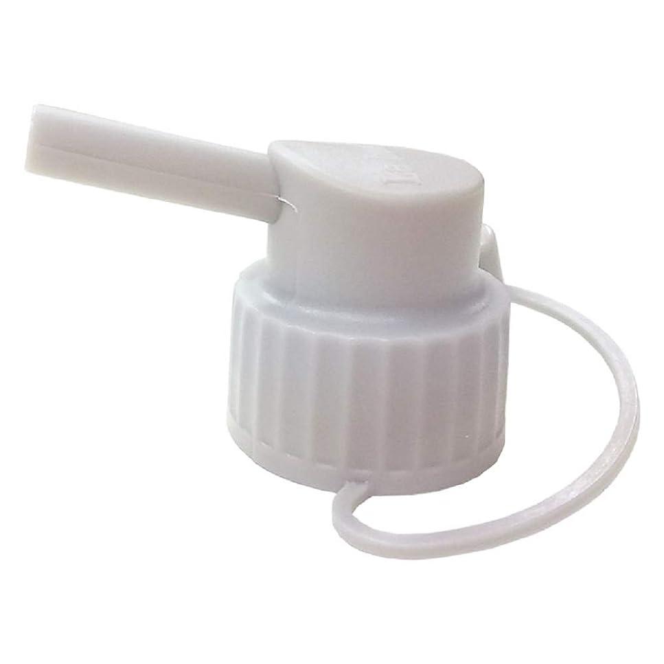広まったコスト体細胞【 便利キャップ アロマオイル専用 ラ ボーテ オリジナルキャップ グレー 】アロマオイル専用 ランプベルジェ アシュレイ&バーウッド 使用可