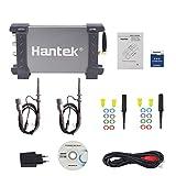 Hantek IDSO1070A WIFI Connect PC USB Oscilloscope 70MHz 2 CH Programmable Generator