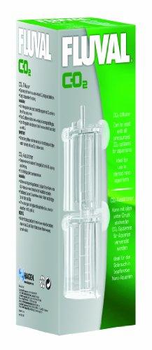 Fluval 20g-CO2 Diffuser - 0.7 Ounces