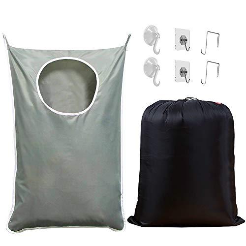 cesta ropa limpia fabricante DanziX