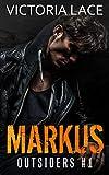 Outsiders T1 : MARKUS