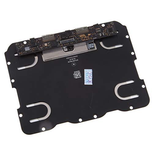 MERIGLARE Panel Táctil Trackpad para Pro Retina 13'A1502 2015