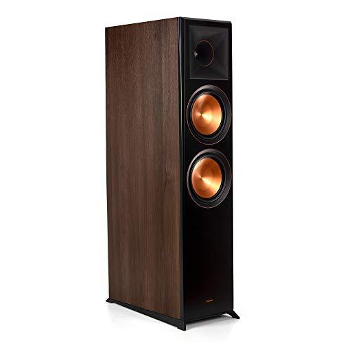 Klipsch RP-8060FA Floorstanding Speakers