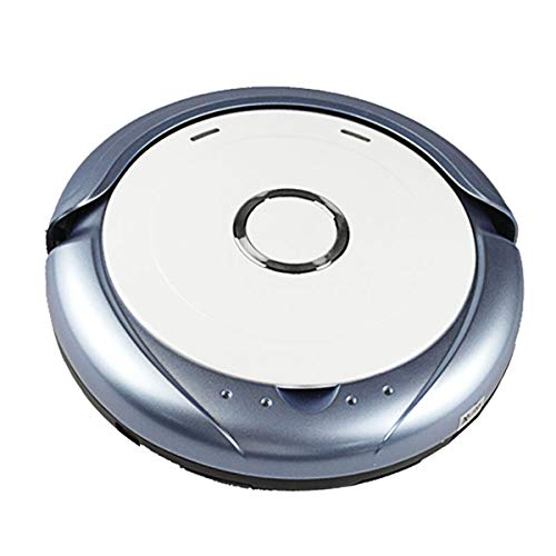 Best Bargain Vacuum Cleaner Sweeping Robot Intelligence Vacuum Cleaner Robot Vacuum Cleaner MDYHJDHY...