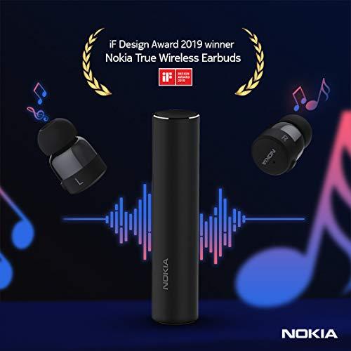 Nokia True Wireless Bild 2*