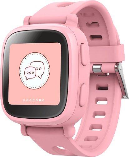 Oaxis WatchPhone, Reloj inteligente para...