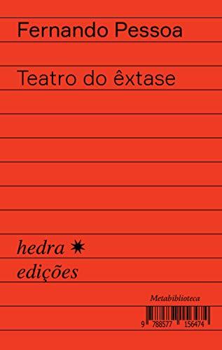 Teatro do êxtase