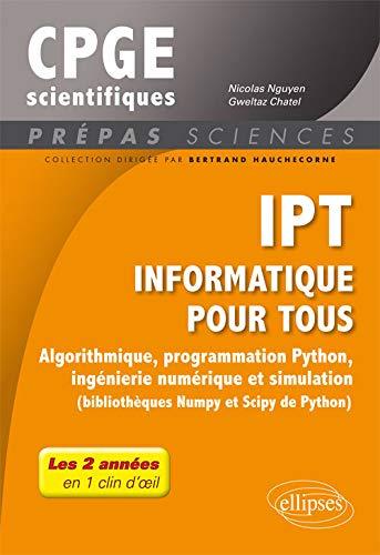 IPT -...