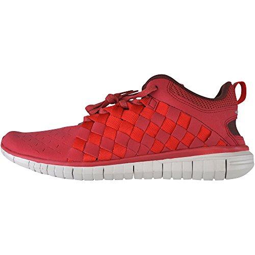Nike Free OG '14 Woven 725070-600 Size EUR 47