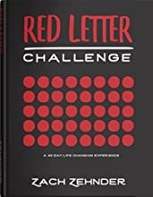 Best red book challenge Reviews