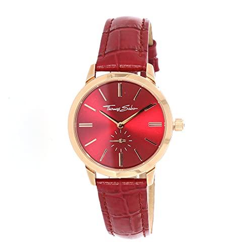 Thomas Sabo Watch air-wa0309