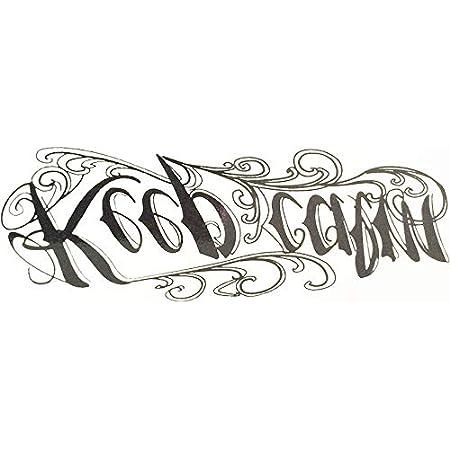 Oberarm schrift tattoo frau en.sigmacasa.com ›