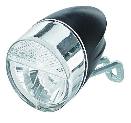 Prophete LED-Scheinwerfer 20 LUX mit Standlicht, 5026