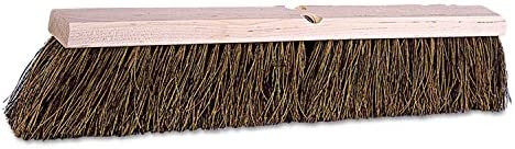 Palmyra Fill Arlington Mall Brushes - Fresno Mall garage palmyrafill brush 24