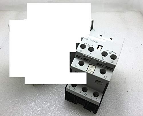 SE00-11-PKZ0 230/240VAC