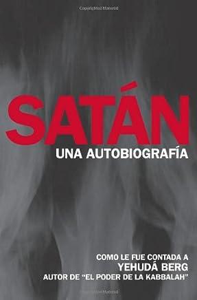 Satán: Una autobiografía