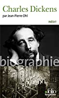 Charles Dickens (Folio Biographies)