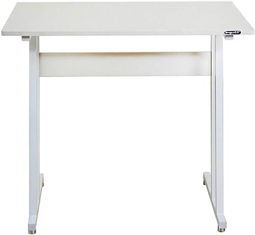 precio mas barato Folding table LVZAIXI Escritorio de la la la computadora Plegable para la instalación Gratuita de Escritorio portátil  Vuelta de 10 dias