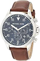 Michael Kors, Hugo Boss & other watches upto 70% off