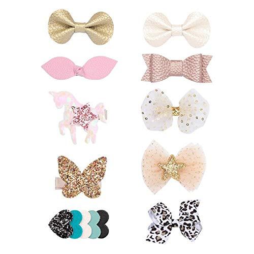 La mejor comparación de Diademas y cintas de pelo para Niña que Puedes Comprar On-line. 12