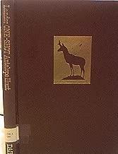 Lander, One-Shot Antelope Hunt